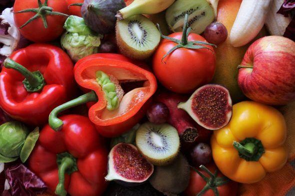 alimentacion-vegana